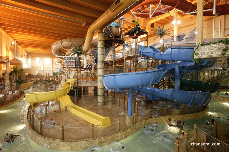 waterpark-ritanaomi