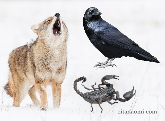 1familiar-ritanaomi