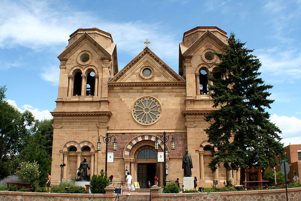600px-file-cathedral_of_st-_francis_santa_fe_new_mexico